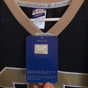 NFL Shirts - NFL jerseys, New Orleans saints